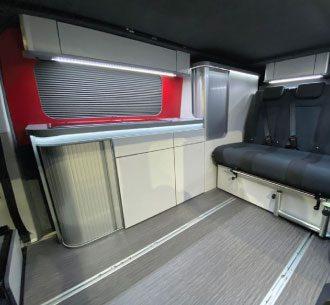 Newstead Interior reimo 3000 seat